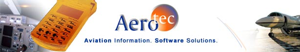 Aero Tec - Return to Home Page